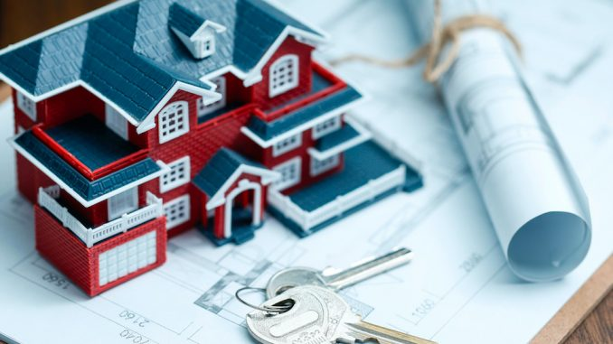 credit immobilier conseils